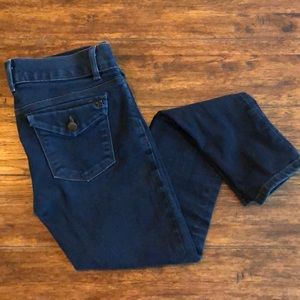 Joes Jeans Provocateur Skinny Fit